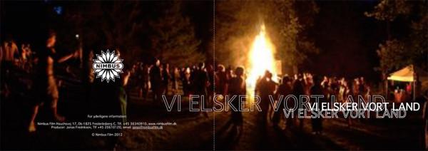 Vi_Elsker_Vort_Land_VERSfinal-1